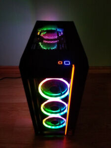 PC ULTRA GAMING VALUE