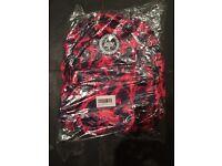 Boys/girls genuine Hype rucksack/school bag brand new