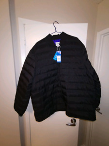 Men's 2XL - Adidas SST Jacket BRAND NEW