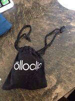 IPhone 5c olloclip