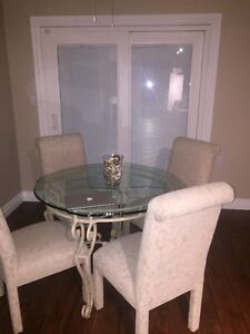 FURNISHED 3 BEDROOM NEWLY RENOVATED HOUSE FOR RENT