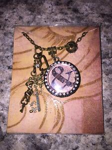 Brand new Vintage necklaces