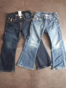 true religion jeans boys