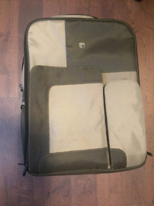 Targus backpack for sale