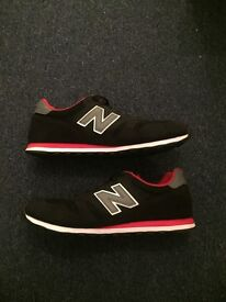 New Balance 373's size 11 Men's Shoes