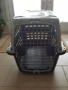 Dog Crate - Great Condition