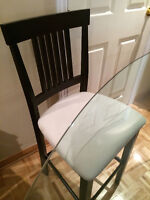 Dining Room Chairs for Sale!