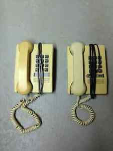 Corded Telephone Handset Kitchener / Waterloo Kitchener Area image 1