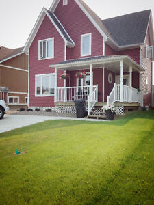 Home for rent in panorama $2200
