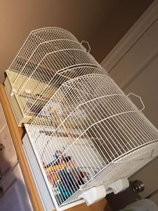 Bird cages for sale!!!