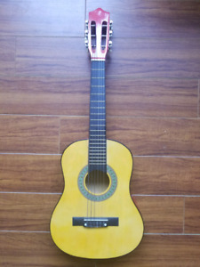 Kids Small Learning Guitar