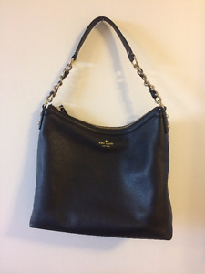 Authentic Kate Spade Shoulder Bag