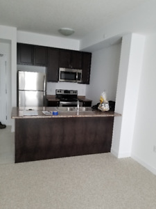 Brand New Condo for Rent in Stoney Creek-Sapphire
