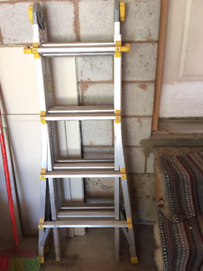 Ladder for sell