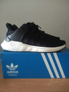 Steal - EQT 93/17 Boost - Size 8.5