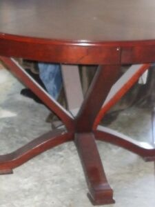 270.00 dining table