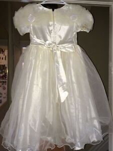 Little girls formal dress Kitchener / Waterloo Kitchener Area image 2