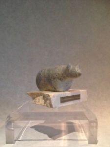 Collection Art Inuit