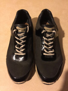 Women's Sport-I-Que Donald J Pliner Shoes Size 10 London Ontario image 7