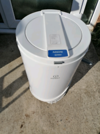 Indesit - Spin Dryer