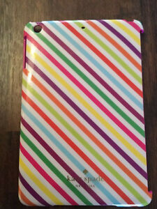 Kate Spade IPad mini (1,2 or 3) hard case