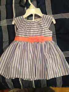 Brand new baby girl clothes 0-3months