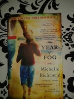 Year of the Fog