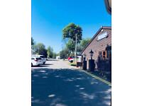 Cheap Site Fees - Beauport Holiday Park, TN37 7PP, Eben 07564 760544