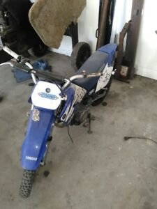 Under 1000$   Find New Motocross & Dirt Bikes for Sale Near Me in