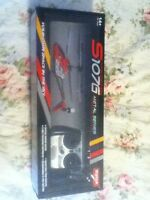 NEW SEALED RC HELICOPTER
