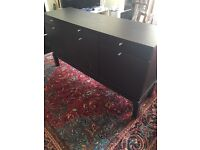 Sideboard Chest of Drawers