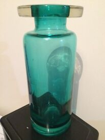 Next Flower Vase