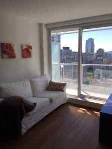 New Luxury Apartment with Vancouver CityScape views Downtown-West End Greater Vancouver Area image 3