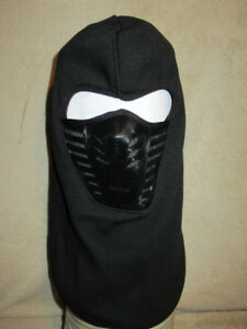 New Balaclava ski mask for Men/Women