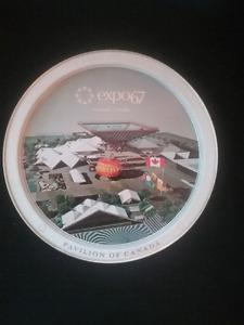 Exposition universelle de Montréal 1967