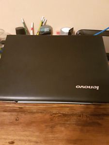 Lenovo g505s laptop