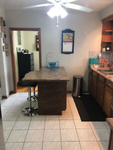 3 bedroom  in house for sale