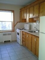 3 Bedroom on Gilbert Street, North, Near Rockwood Park, $690 H/L