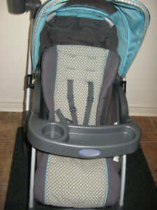 Graco Stroller - $70 Great Condition