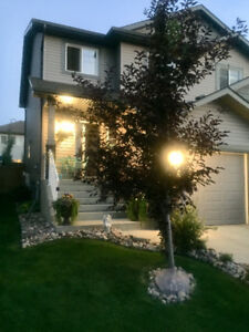 SPRUCE GROVE SEMI DETACHED HOME FOR SALE