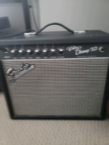 Tube Amp | Buy or Sell Used Amps & Pedals in Hamilton | Kijiji