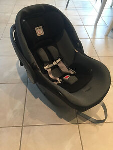 Peg Perego Primo Viaggio and Other Baby Items