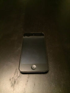 Ipod Touch 4ieme Gen 8GB