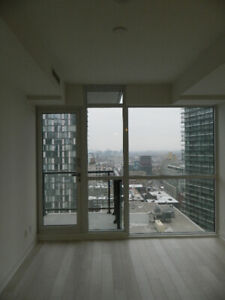 beautiful condo for rent in down town