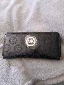 MK wallet brand new never used Peterborough Peterborough Area image 1