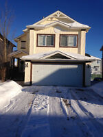 Beautiful Open Concept 5 Bedroom Home in Airdrie.