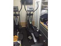 Pro fitness PF900 cross trainer