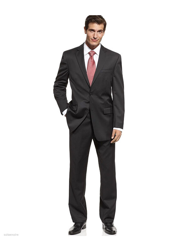 Men's Suits | eBay