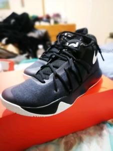 Nike trey kd 5 V