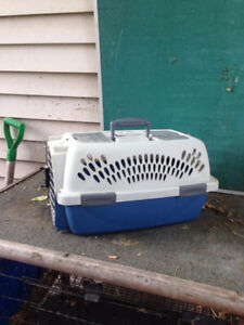 Small pet crates for sale,